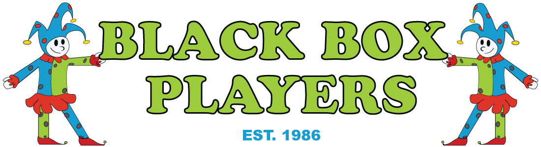 Black Box Players