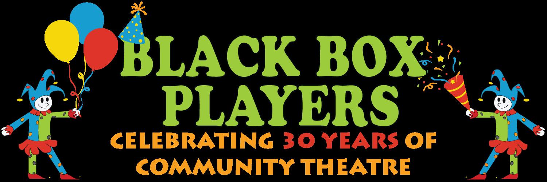 Black Box Players